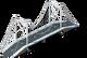 North Bridge L1