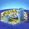 Quest Ocean Ecology