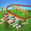 Quest Roller Coaster