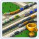 Achievement Railroad Freight Engineer