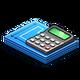 Contract Preparing Restoration Expense Calculations
