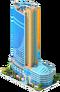 Dar es Salaam Tower