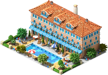 File:Hotel Cipriani.png