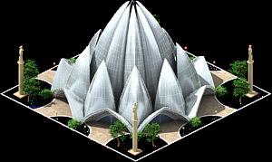 File:Lotus Temple.png