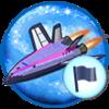 Mission Asteroid Landing