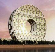 RealWorld Guangzhou Circle