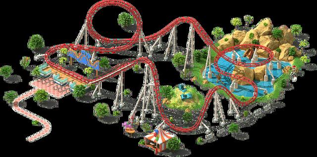 File:Roller Coaster L2.png