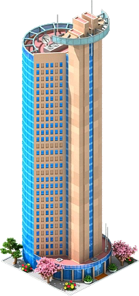 File:Sector Tower.png