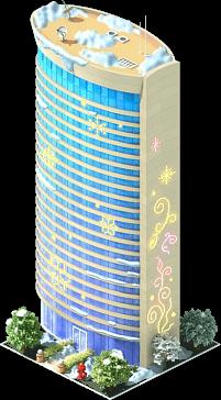 File:Zodiac Park Apartments.png