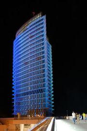 250px-Expo 2008 zaragoza torre del agua