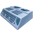 File:Asset Air Conditioner.png