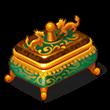 Asset Jewelry Box