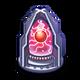 IL-53 Interstellar Liner Plasma Reactor