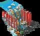 Rafting Lift Construction