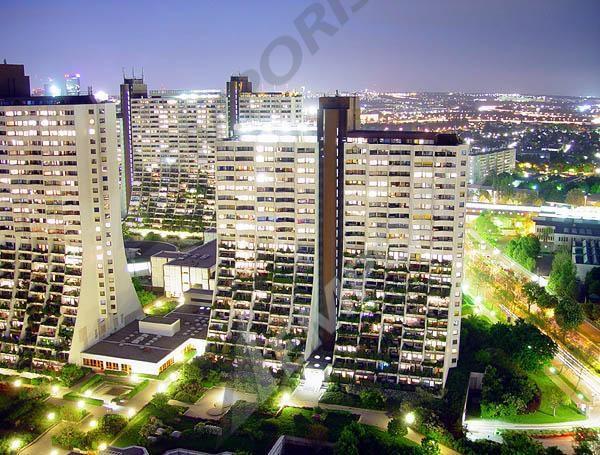 File:RealWorld Graz Residential Complex.jpg