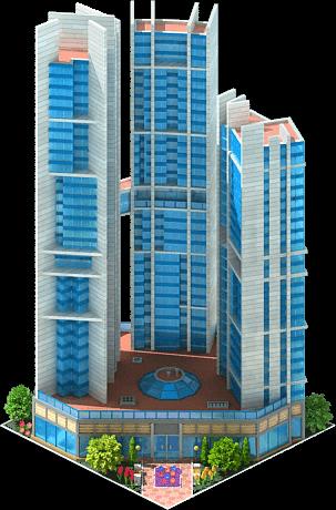 File:Trio Business Complex.png