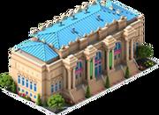 200px-Metropolitan Museum of Art