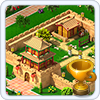 Achievement Absolute Champion (Silk Road)