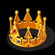 File:Asset Crown.png