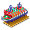 File:Contract Designing a Nuclear Icebreaker.png
