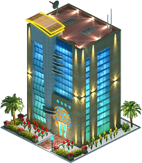 File:Dubai Bank Building (Night).png