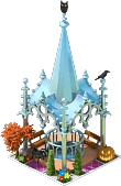 File:Gothic Well.png