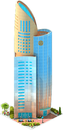 File:Park Place Tower.png