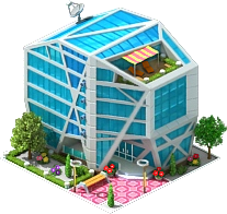 File:Polygon Business Center.png