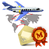 File:Contract Airmail.png
