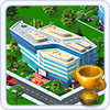 Achievement Gold Tycoon