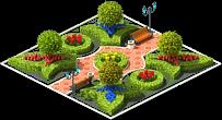 File:Broughton Garden.png
