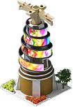File:Decoration Dragon Tower.png