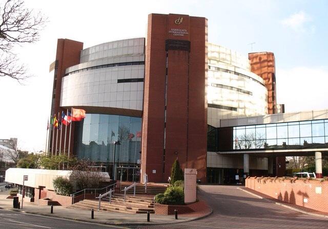 File:Harrogate International Center.jpg