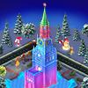 Quest Ice Spasskaya Tower