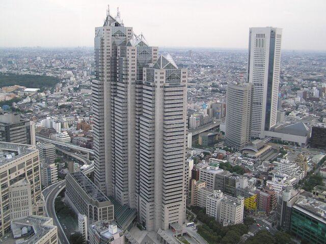 File:RealWorld Shinjuku Hotel.jpg