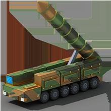 TEL-56 L1