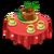 Contract Christmas Tea Party