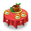 File:Contract Christmas Tea Party.png