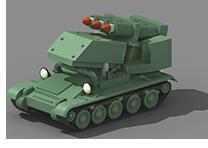 MRLS-26 L1