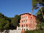 RealWorld Villa Hortenzia