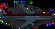 Turboprop Airplane L1