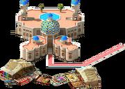 Desert Ethnographic Museum L0