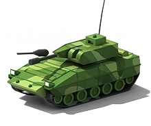 IFV-48 L1