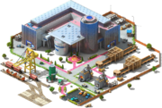 Jewelry Factory L3
