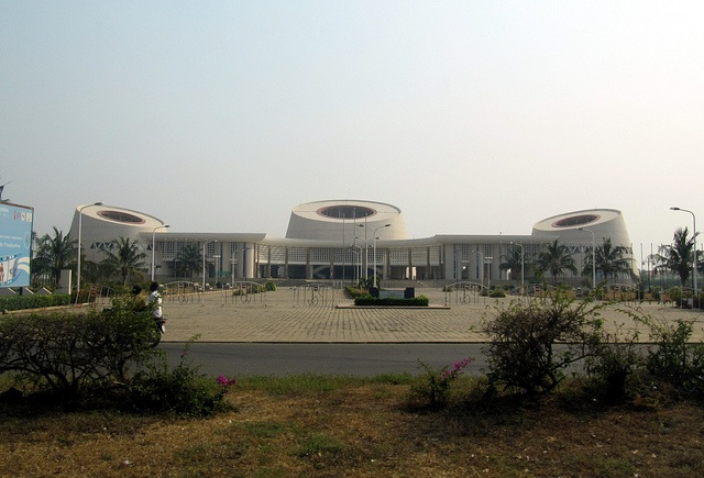 File:RealWorld Congress Hall in Benin.jpg