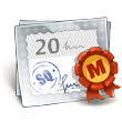 File:Certificate 20.png