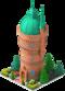 Cottbus Water Tower
