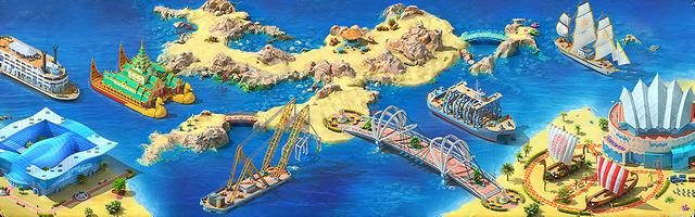 File:Shipwreck Island Background.png