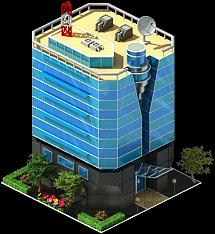 Design Firm L1