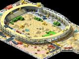 Megapolis Arena